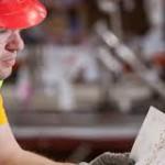 многоступенчатый контроль по охране труда