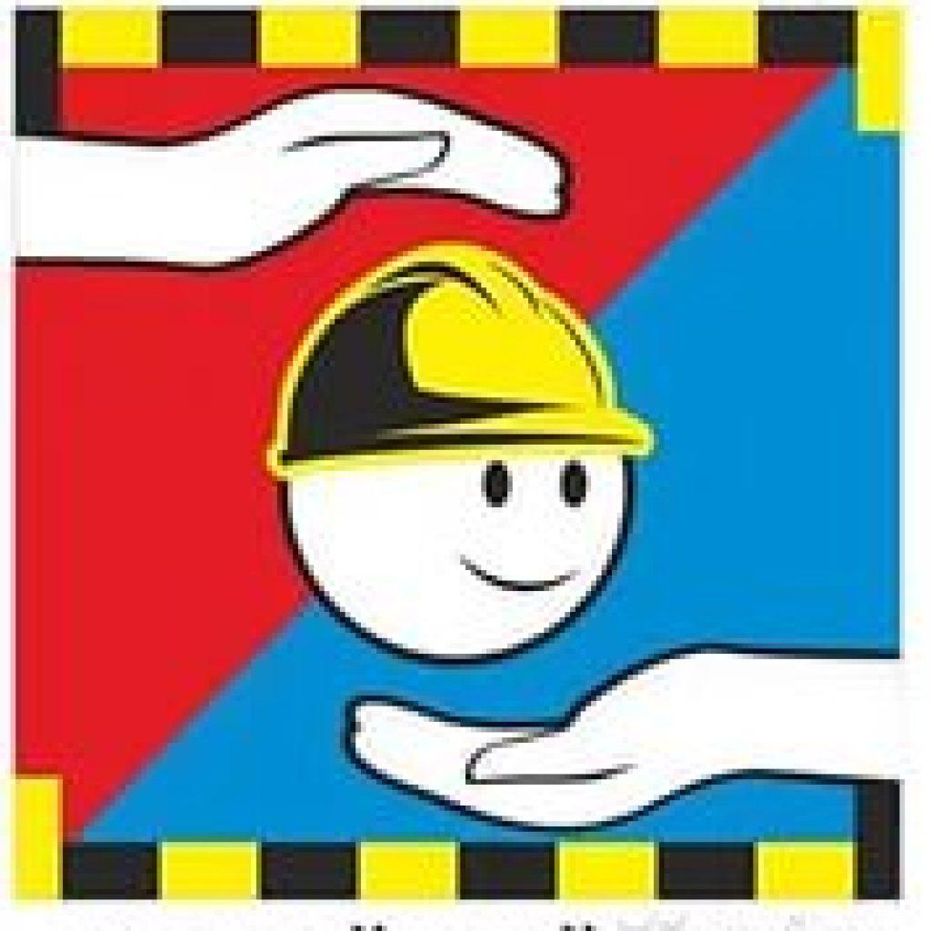 инструкции по охране труда сроки переутверждения