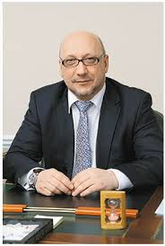 Валерий Корж