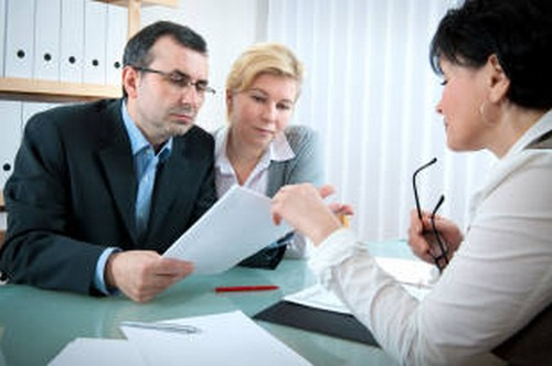 За неуплату страховых взносов введена уголовная ответственность