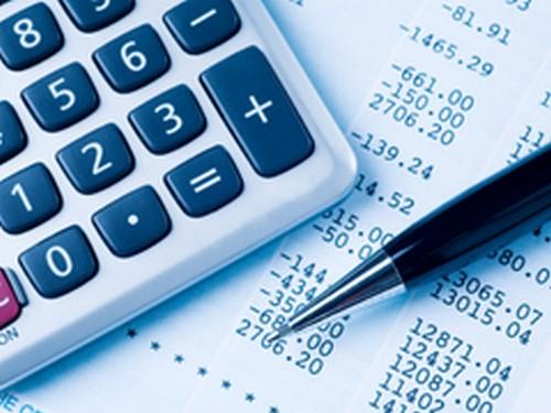 пониженные страховые тарифы для профорганизации