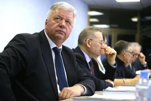 экономисты в Российской газете