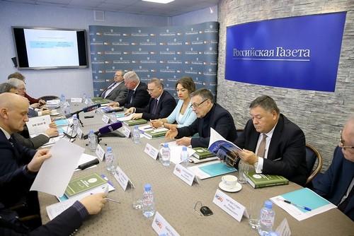 Экономисты обсудили, когда начнется рост доходов россиян