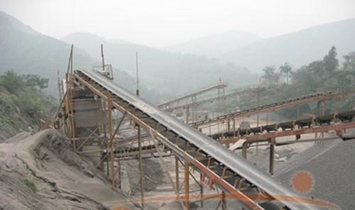 Правила по охране труда на промышленном транспорте