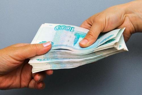 Как возместить средства, уплаченные в ФСС