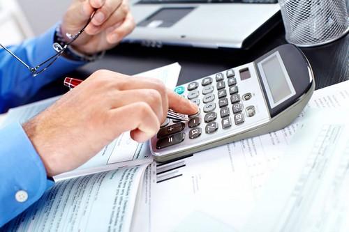 Единые рекомендации по установлению на 2020 год систем оплаты труда