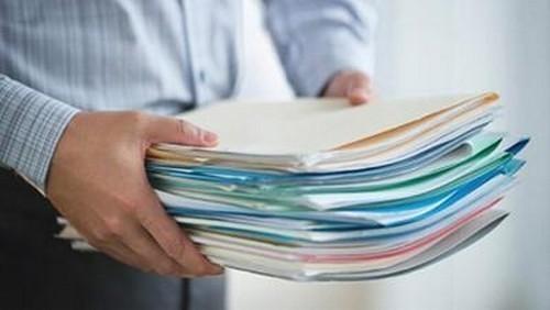 Рекомендации Роструда по проверке создания и обеспечения  функционирования системы управления охраной труда