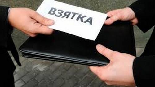 задержание работников трудовой инспекции