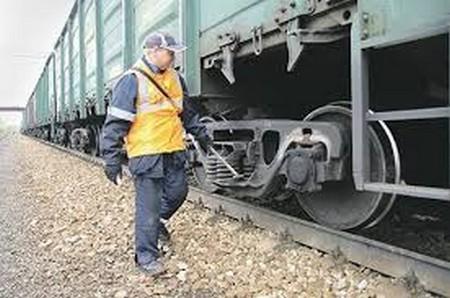 Инструкция по охране труда